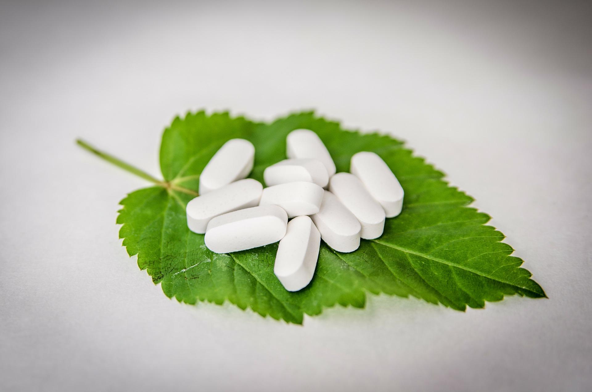 Kwas alfa-liponowy (ALA) – zastosowanie, dawkowanie i skutki uboczne.